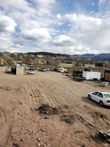 263 Sawatch Road, Eagle, CO 81631 (MLS #934945) :: Resort Real Estate Experts