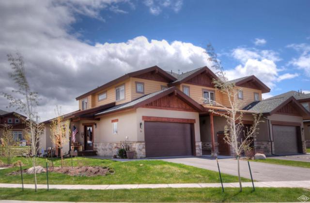 35 Lynx Circle, Gypsum, CO 81637 (MLS #934977) :: Resort Real Estate Experts