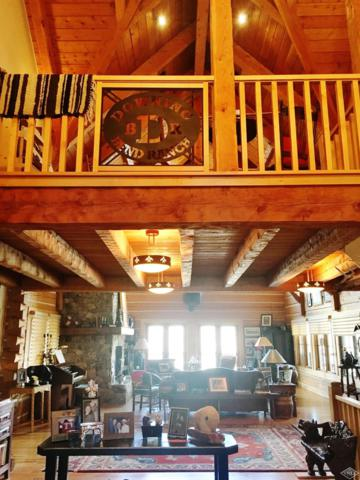 1394 County Road 151, Unincorporated, CO 81637 (MLS #935006) :: Resort Real Estate Experts