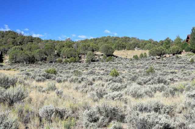 1037 Hernage Creek Road, Eagle, CO 81631 (MLS #935010) :: Resort Real Estate Experts