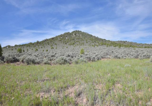 1092 Fourth Of July Road, Eagle, CO 81631 (MLS #935094) :: Resort Real Estate Experts