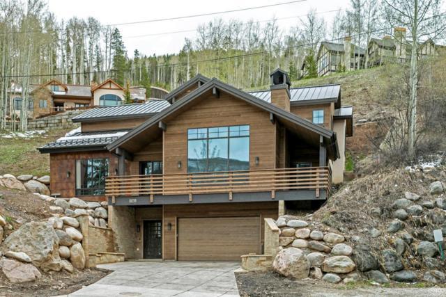 1740 Sierra Trail, Vail, CO 81657 (MLS #935120) :: Resort Real Estate Experts