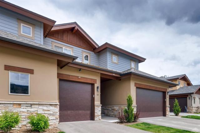 53 Lynx Circle, Gypsum, CO 81637 (MLS #935134) :: Resort Real Estate Experts