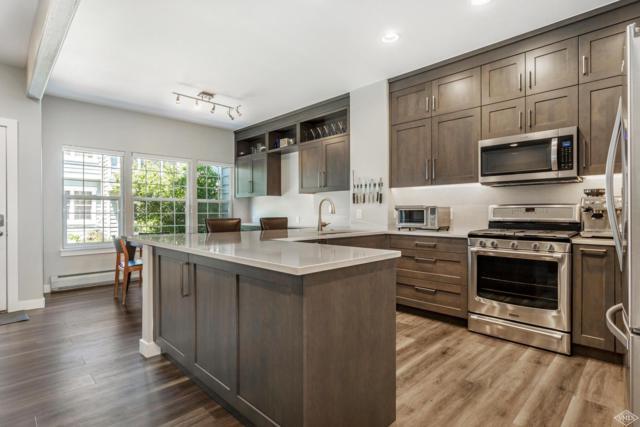 288 Edwards Village Boulevard 10B, Edwards, CO 81632 (MLS #935359) :: Resort Real Estate Experts
