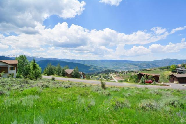 5150 Longsun Lane, Avon, CO 81620 (MLS #935773) :: Resort Real Estate Experts