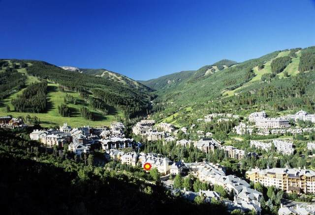 120 Offerson Road #4370, Beaver Creek, CO 81620 (MLS #937094) :: eXp Realty LLC - Resort eXperts