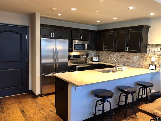 74 Cresta Road #312, Edwards, CO 81632 (MLS #937148) :: eXp Realty LLC - Resort eXperts