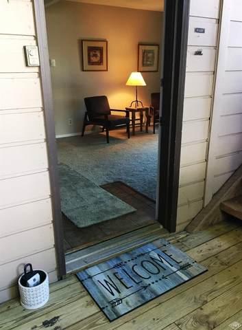 1061 W Beaver Creek Boulevard R103, Avon, CO 81620 (MLS #938055) :: eXp Realty LLC - Resort eXperts