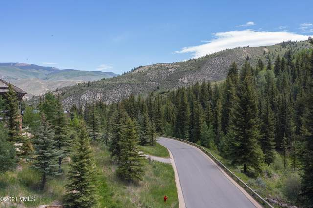 58 Mccoy Springs Trail, Edwards, CO 81632 (MLS #1001083) :: RE/MAX Elevate Vail Valley