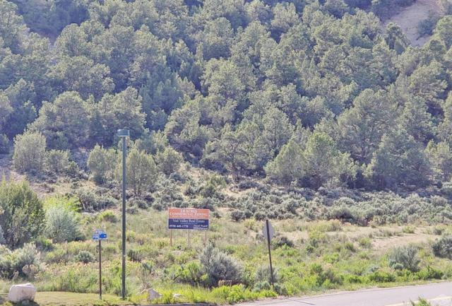 435 Eby Creek Road, Eagle, CO 81631 (MLS #923958) :: RE/MAX Elevate Vail Valley