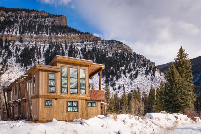 1973 Hwy 24 #1014, Minturn, CO 81645 (MLS #928090) :: Resort Real Estate Experts