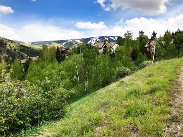 149 Holden Road, Beaver Creek, CO 81620 (MLS #928301) :: Resort Real Estate Experts