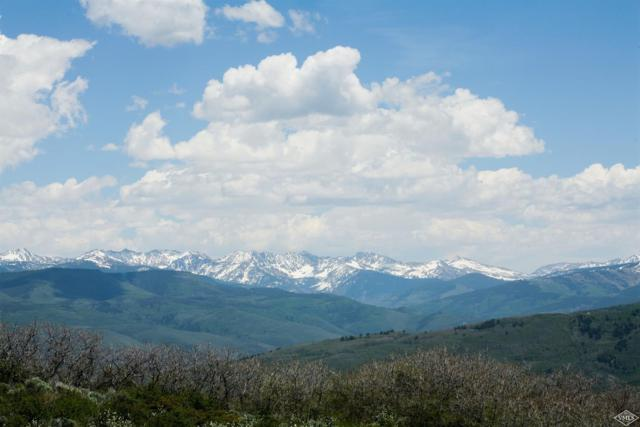904 Granite Springs Trail, Edwards, CO 81632 (MLS #929603) :: Resort Real Estate Experts
