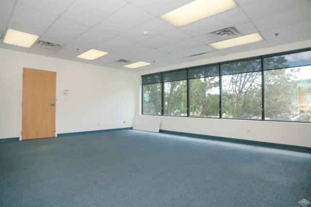 150 Beaver Creek Boulevard, Avon, CO 81620 (MLS #929900) :: Resort Real Estate Experts