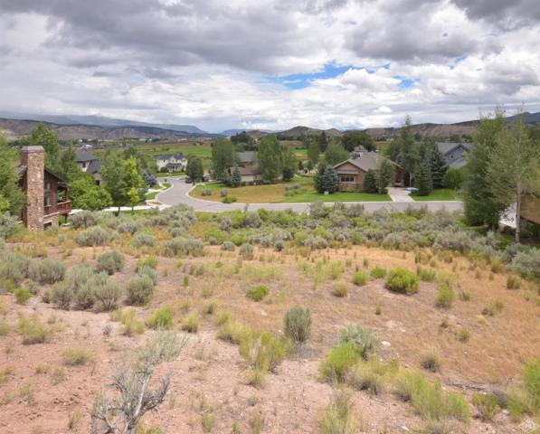 40 Lara Place, Gypsum, CO 81637 (MLS #929953) :: Resort Real Estate Experts