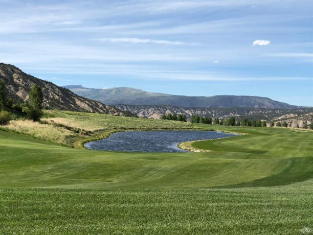 333 Red Bluffs Way, Eagle, CO 81631 (MLS #930051) :: Resort Real Estate Experts