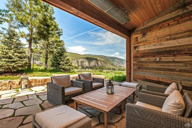 191 Heritage Park Place, Edwards, CO 81632 (MLS #930233) :: Resort Real Estate Experts