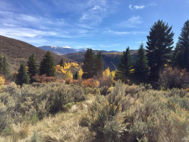 800 Timber Springs Drive, Edwards, CO 81632 (MLS #930257) :: Resort Real Estate Experts