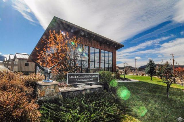 55 Spring Creek Road, Gypsum, CO 81637 (MLS #930441) :: Resort Real Estate Experts