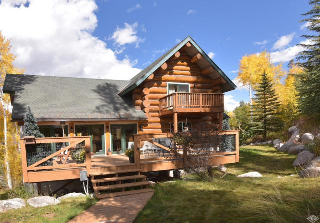 2219 Vermont Court, Vail, CO 81657 (MLS #930474) :: Resort Real Estate Experts