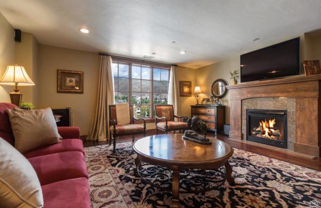 38390 Hwy 6 #310, Avon, CO 81620 (MLS #930506) :: Resort Real Estate Experts