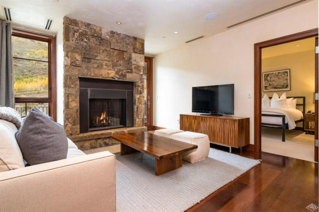 141 E Meadow Drive Phce, Vail, CO 81657 (MLS #930550) :: Resort Real Estate Experts