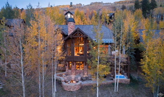 35 Cresta Court, Edwards, CO 81632 (MLS #930830) :: Resort Real Estate Experts