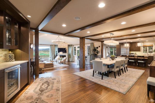 116 Sawatch Drive B, Edwards, CO 81632 (MLS #930938) :: Resort Real Estate Experts