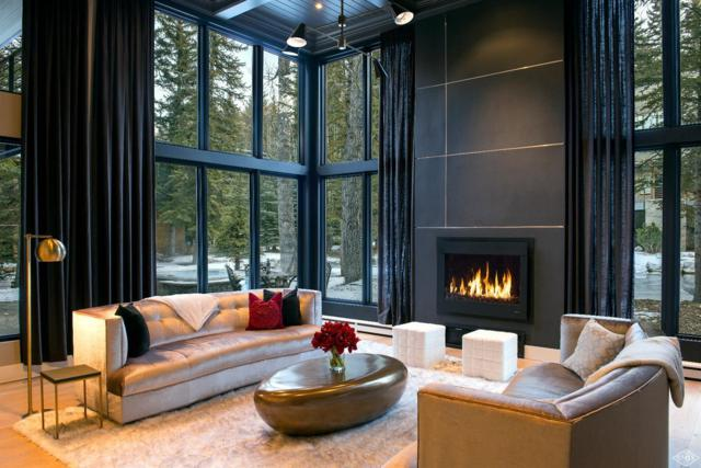 332 Beaver Dam Circle B, Vail, CO 81657 (MLS #931073) :: Resort Real Estate Experts