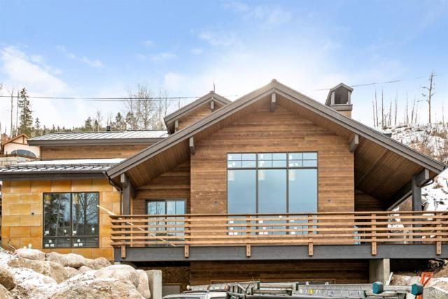 1740 Sierra Trail, Vail, CO 81657 (MLS #931081) :: Resort Real Estate Experts