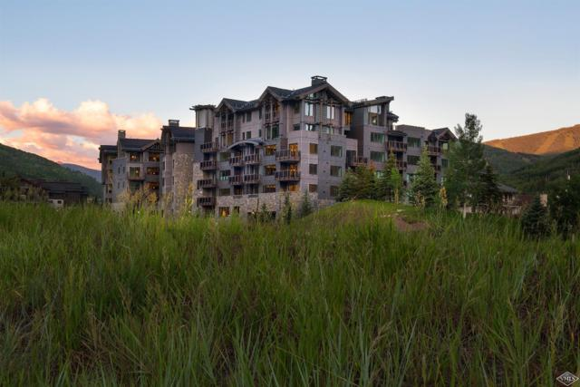 701 W Lionshead Circle W505, Vail, CO 81657 (MLS #931099) :: Resort Real Estate Experts