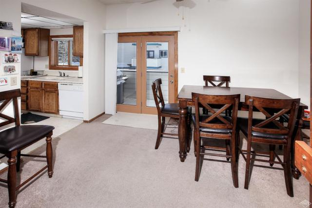 334 Eagle Road B2, Avon, CO 81637 (MLS #931279) :: Resort Real Estate Experts