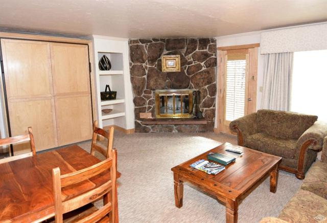 174 Gore Creek Drive #239, Vail, CO 81657 (MLS #931307) :: Resort Real Estate Experts