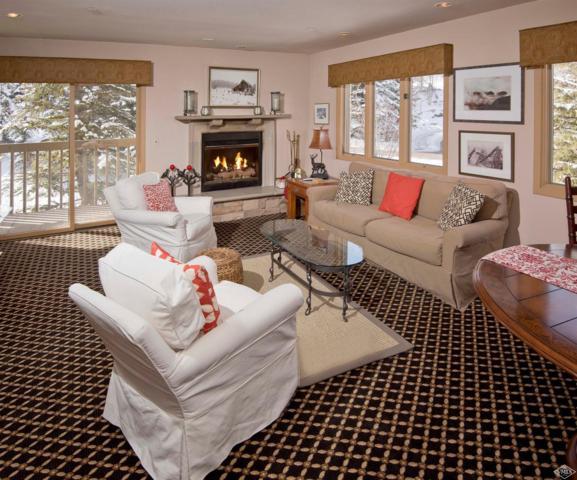 1206 Village Road A208, Beaver Creek, CO 81620 (MLS #931456) :: Resort Real Estate Experts