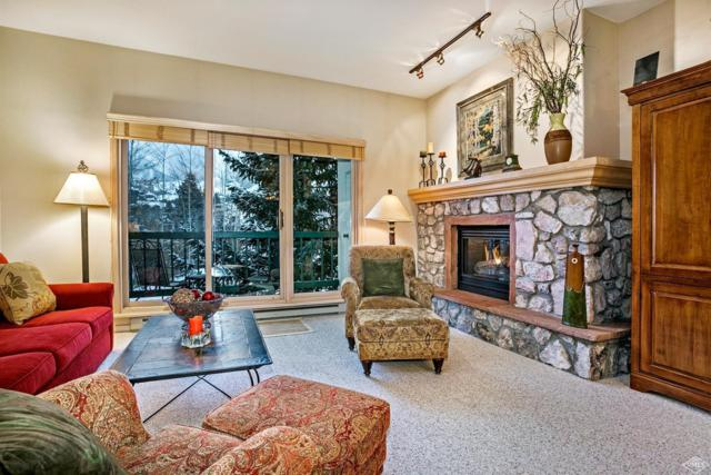 1120 Village Road #112, Beaver Creek, CO 81620 (MLS #931533) :: Resort Real Estate Experts