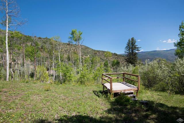 1937 Saddle Horn Way, Edwards, CO 81632 (MLS #931571) :: Resort Real Estate Experts