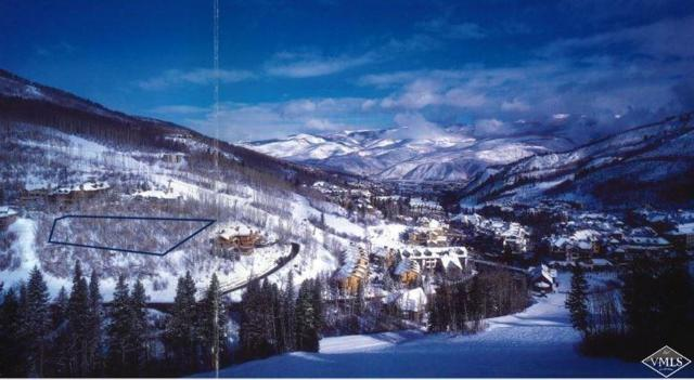 89 Elk Track Court, Beaver Creek, CO 81620 (MLS #931624) :: Resort Real Estate Experts