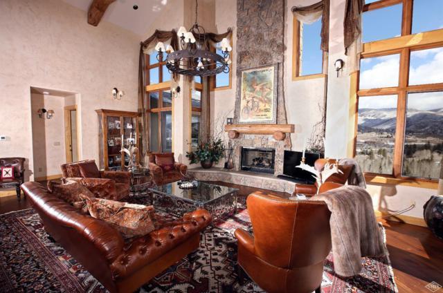 331 Aspen Ridge Lane, Edwards, CO 81632 (MLS #931751) :: Resort Real Estate Experts