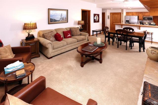 74 Cresta Road #207, Edwards, CO 81632 (MLS #931972) :: Resort Real Estate Experts