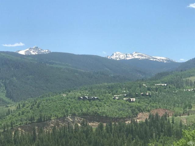 636 Saddle Ridge, Edwards, CO 81632 (MLS #932011) :: Resort Real Estate Experts