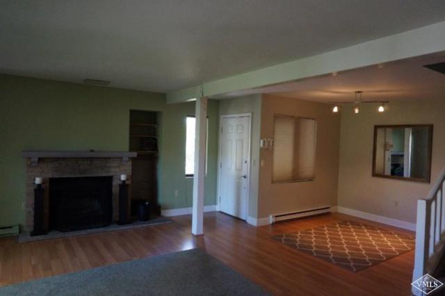 570 Homestead Drive #29, Edwards, CO 81632 (MLS #932033) :: Resort Real Estate Experts
