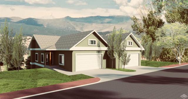 975 Hawks Nest Lane, Gypsum, CO 81637 (MLS #932073) :: Resort Real Estate Experts