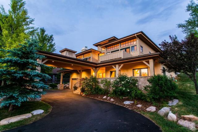 70 Remington, Edwards, CO 81632 (MLS #932263) :: Resort Real Estate Experts