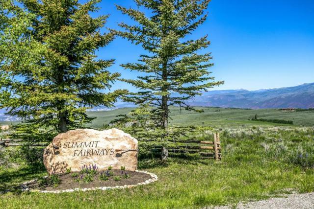 33 Pine Marten, Edwards, CO 81632 (MLS #932405) :: Resort Real Estate Experts