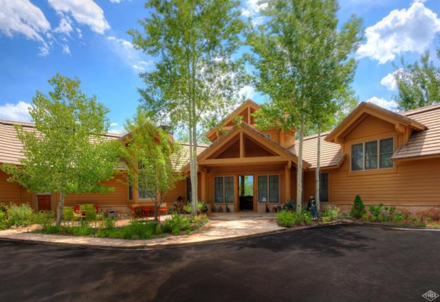 2 Stag Gulch Court, Edwards, CO 81632 (MLS #932729) :: Resort Real Estate Experts