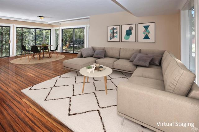 28 Castle Peak Lane, Edwards, CO 81632 (MLS #932793) :: Resort Real Estate Experts