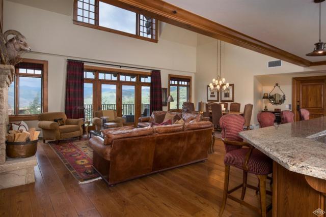 50 Peak View #414, Avon, CO 81620 (MLS #932851) :: Resort Real Estate Experts
