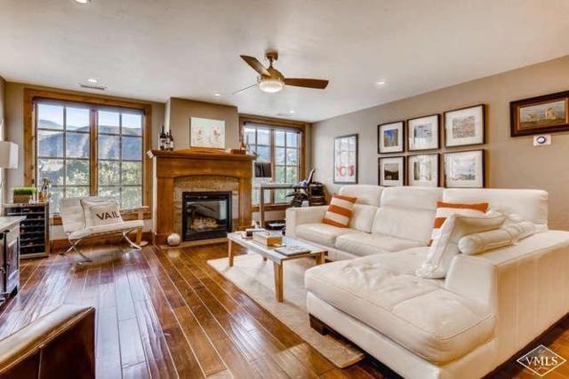 38390 Hwy 6 #212, Avon, CO 81620 (MLS #932925) :: Resort Real Estate Experts