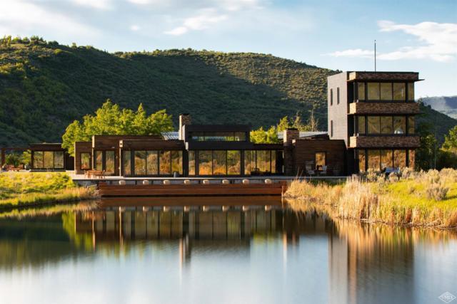 705 Whiskey Ridge, Edwards, CO 81632 (MLS #933026) :: Resort Real Estate Experts