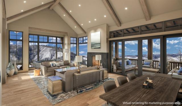 2355 Cresta Road, Edwards, CO 81632 (MLS #933085) :: Resort Real Estate Experts